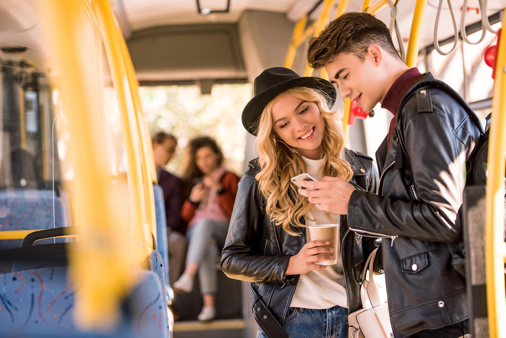 С первого ноября Сбербанк и рекламное агентство «Новатор» запустили специальную акцию для студент
