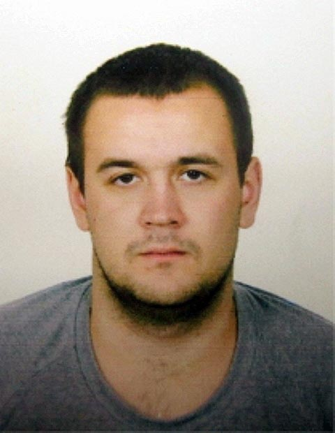 24-летний игрок чебаркульского клуба «Звезда» Игорь Аксенов пропал 25 апреля, выех