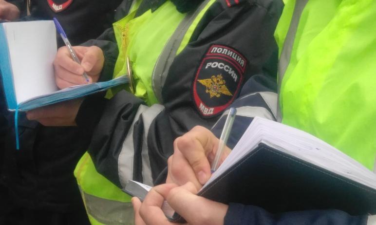 В Челябинске полицейские задержали шестерых местных жителей, у которых было изъято почти 40 грамм