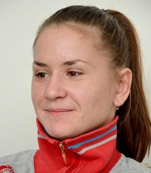 Как стало известно агентству «Урал-пресс-информ», действующая чемпионка мира по боксу из Кыштыма,
