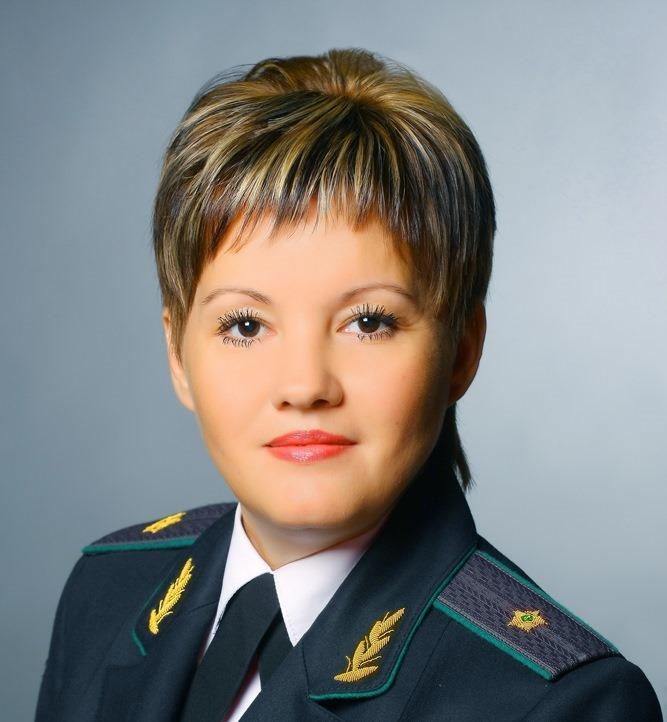 С какими результатами служба судебных приставов Челябинской области з