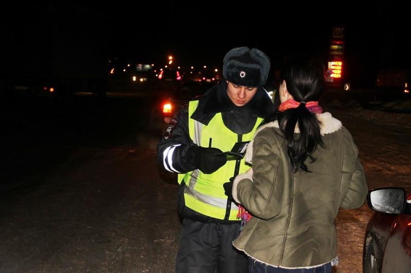 Ранее судимый житель Челябинска угнал старенькую «семерку» и теперь может угодить за решетку на п