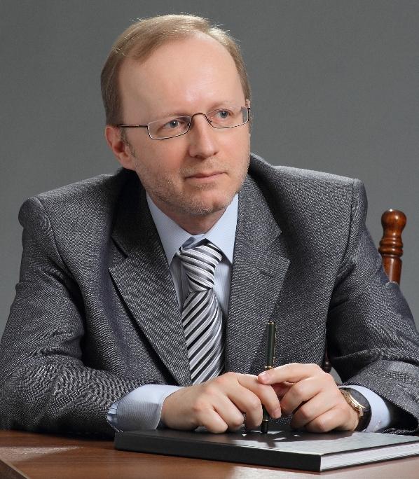 Значение добровольной отставки главы администрации Озерска Виктора Трофимчука выходит за рамки пр