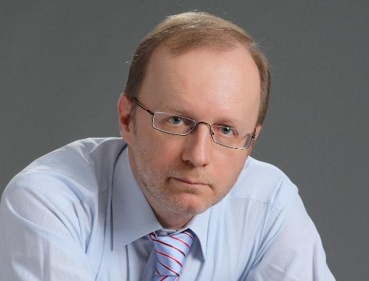 Как сообщил агентству «Урал-пресс-информ» известный челябинский политолог, директор консалтингово