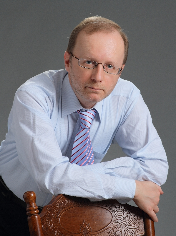 Последняя политическая новость: Сергей Миронов покинул пост председателя партии «Справедл