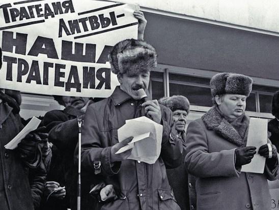 Врачебной ошибки, на которой настаивали родственники Алексеева, лечебно-контрольная комиссия не о