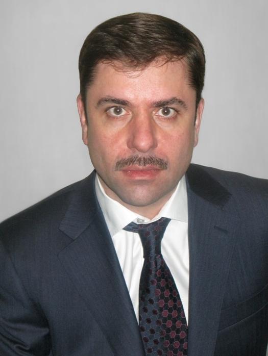 Губернатор Челябинской области Михаил Юревич, вступив в должность в апреле 2010 года, в качестве