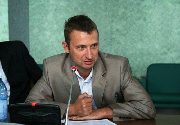 Как сообщил корреспонденту «Урал-пресс-информ» председатель правления Фонда поддержки гражданских