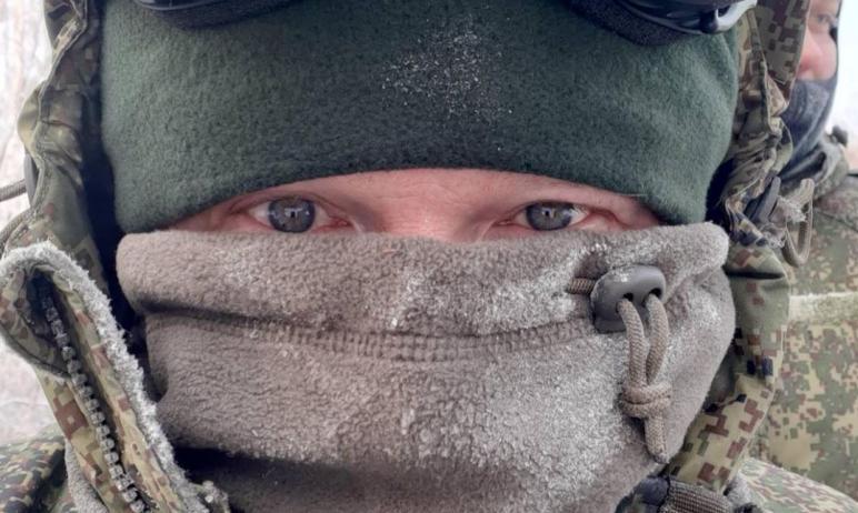 Министр культуры Челябинской области Алексей Бетехтин отправится на перевал Дятлова. О своей подг