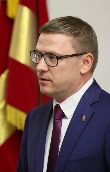 Губернатор Челябинской области Алексей Текслер потребовал от глав муниципальных образований прекр