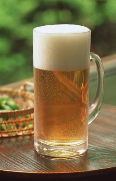 В России предложили ограничить продажу алкогольных напитков в новогодние праздники. С такой иници