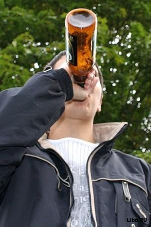 Напомним, с 1 января 2013 года вступил в силу закон о запрете продажи пива в киосках, ларьках, на
