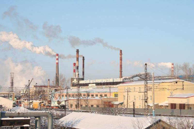 Как сообщили агентству «Урал-пресс-информ» в пресс-службе ОАО «Ашинский метзавод» четвертьвековые