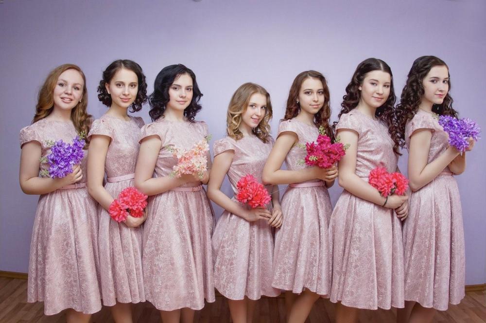 Концерт состоится 24 декабря в камерном зале Московского международного Дома музыки и будет посвя
