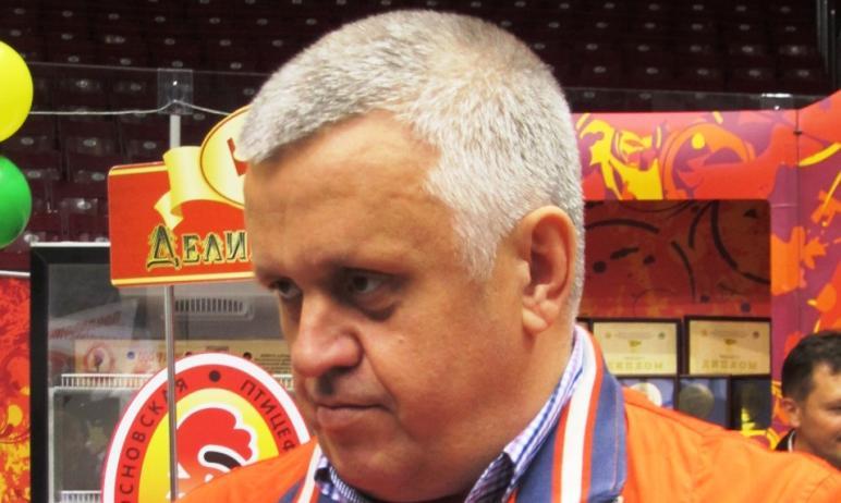 В среду, 10 февраля, в Аргаяшском суде вынесли приговор бывшему вице-губернатору Андрею Косилову,
