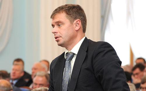 Как рассказал корреспонденту агентства «Урал-пресс-информ» руководитель местного следственного от