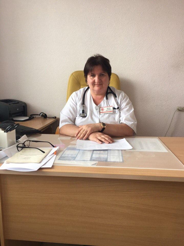 Отделению кардиологии №2 Челябинской областной клинической больницы в этом году исполняется пять