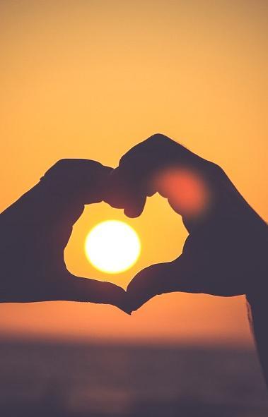 День Любви, Валентинов день, День всех влюблённых — да-да, как Вы уже догадались это всё названия