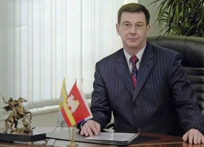 Об этом корреспонденту «Урал-пресс-информ» сообщил начальник управления информационной политики а