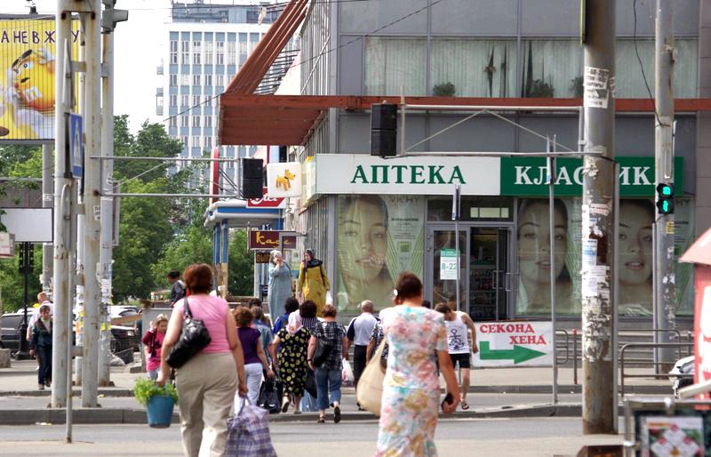 Как сообщили агентству «Урал-пресс-информ» в антимонопольном ведомстве, список монополистов Южног