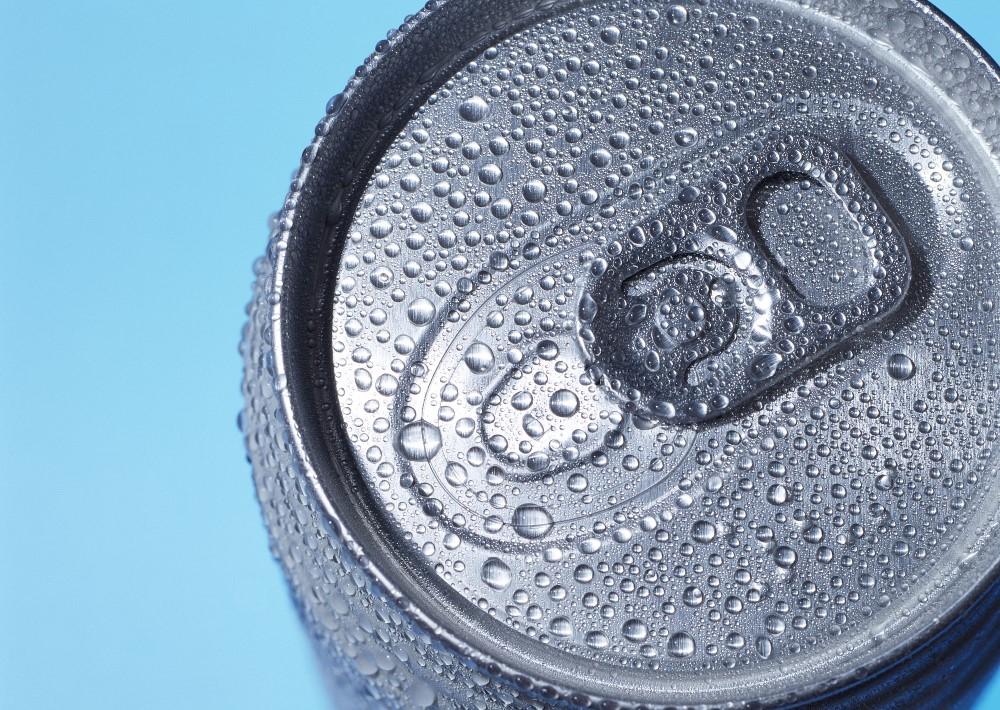 Впослании готовится, что «газировка» приводит кожирению, сахарному диабету идругим серьезным з