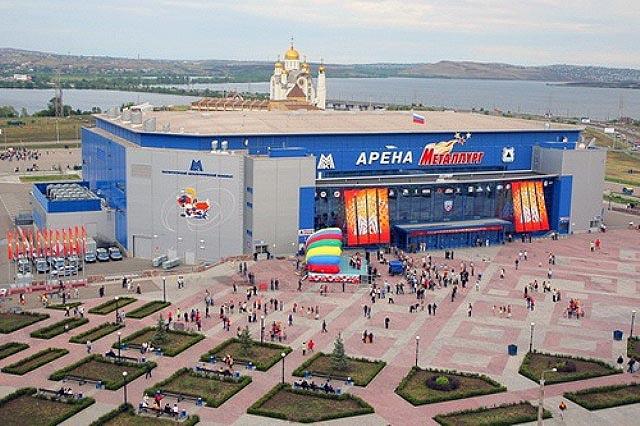 «Документация – это движимое имущество города, которое стоит почти 4,5 млн. рублей. Мы отдаём