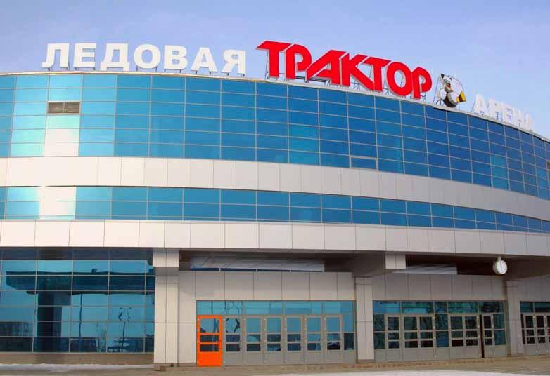 В турнире примут участие около 1 тысячи 200 спортсменов из 21-й стран