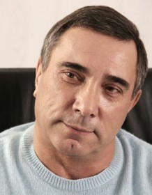 Как стало известно агентству «Урал-пресс-информ» из официальных материалов ОАО «ЧЭМК» стоимость с