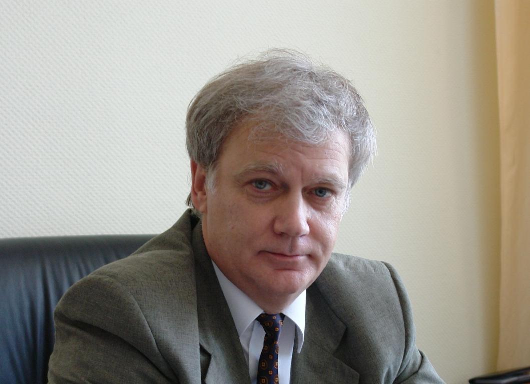 Делегация Челябинской области во главе с губернатором Михаилом Юревичем приняла участие в работе