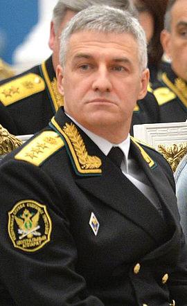 Как сообщили агентству «Урал-пресс-информ» в УФССП России по Челябинской области, 52-летний главн