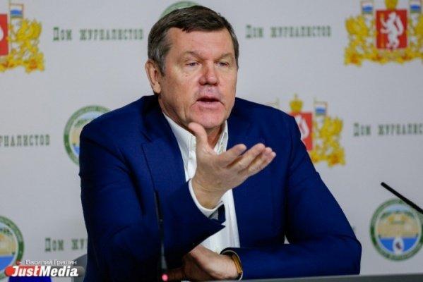 Прокуратура обвиняет Александра Новикова, который в своей биографии уже имел судимость и отбывал
