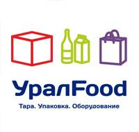 Как сообщают агентству «Урал-пресс-информ» организаторы экспози