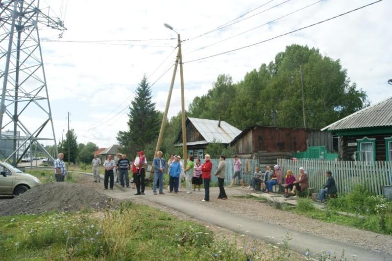 Как сообщили в пресс-службе прокуратуры по Челябинской области, в июле 2011 года по заяв
