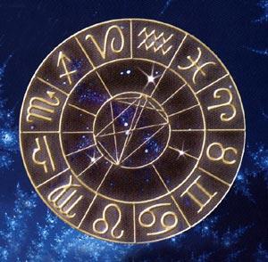 Челябинский астролог Александр Солодухин заявил, что «мир стоит перед дверью перемен», и эти пере