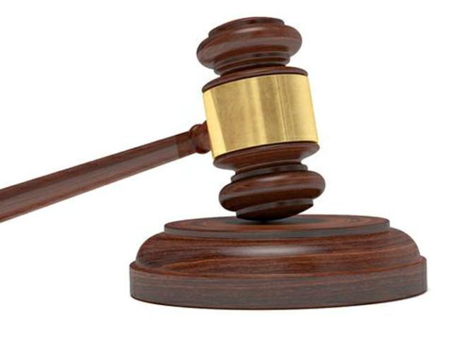 Прием заявок на участие в торгах продлится до 28 июля. Шаг аукциона - 669 тысяч 119 рублей. Сумма