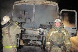 Как сообщили агентству «Урал-пресс-информ» в пресс-службе ГУ МЧС по Челябинской области, в автобу