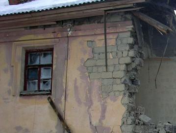 «В Коркинском муниципальном районе в 2010 году была продана школа в частную собственность непонят