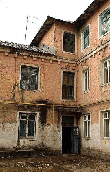 Около 12 тысяч жителей Челябинской области, проживающих в аварийном жилье, смогут переселиться в