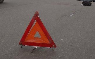 По информации пресс-службы ГУ МВД России по Челябинской области, происшествие случилось вечером 2
