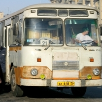 По словам начальника городского управления транспорта Камила Маматказина, по поручению главы адми