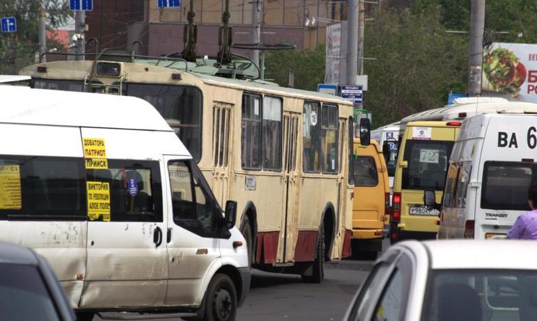 Жители Челябинска, Копейска и Сосновского района могут написать свои предложение о работе обществ