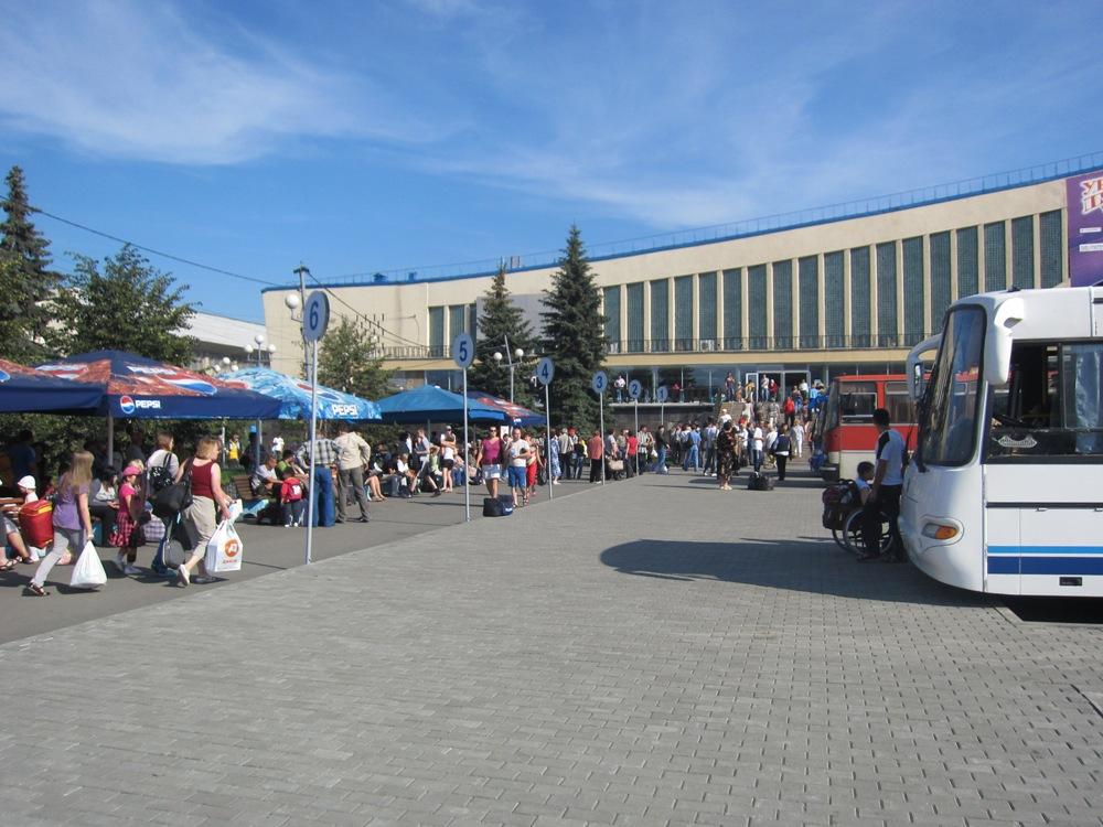 По информации форума о пассажирском транспорте Челябинска publictrans.ru, материалы аудиторской п