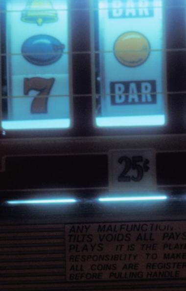 В одном из частных домов Челябинска сотрудниками УФСБ пресечена деятельность нелегальное казино.