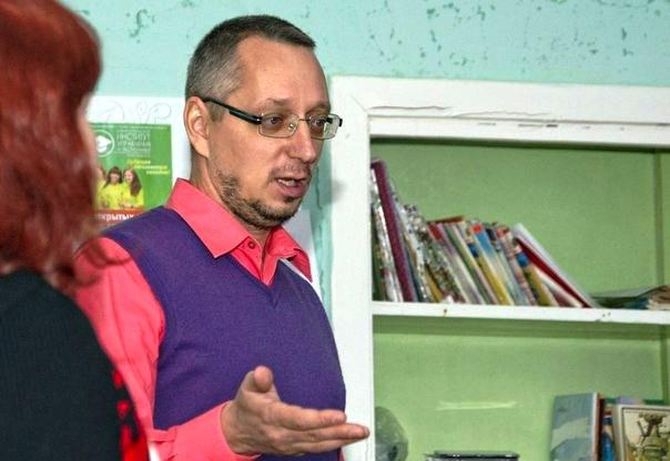 Как рассказал в своем ЖЖ правозащитник, член общественного движения «За природу» Василий Московец