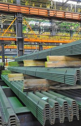 Челябинский металлургический комбинат (ПАО «ЧМК», входит в Группу «Мечел») приступил к выпуску на