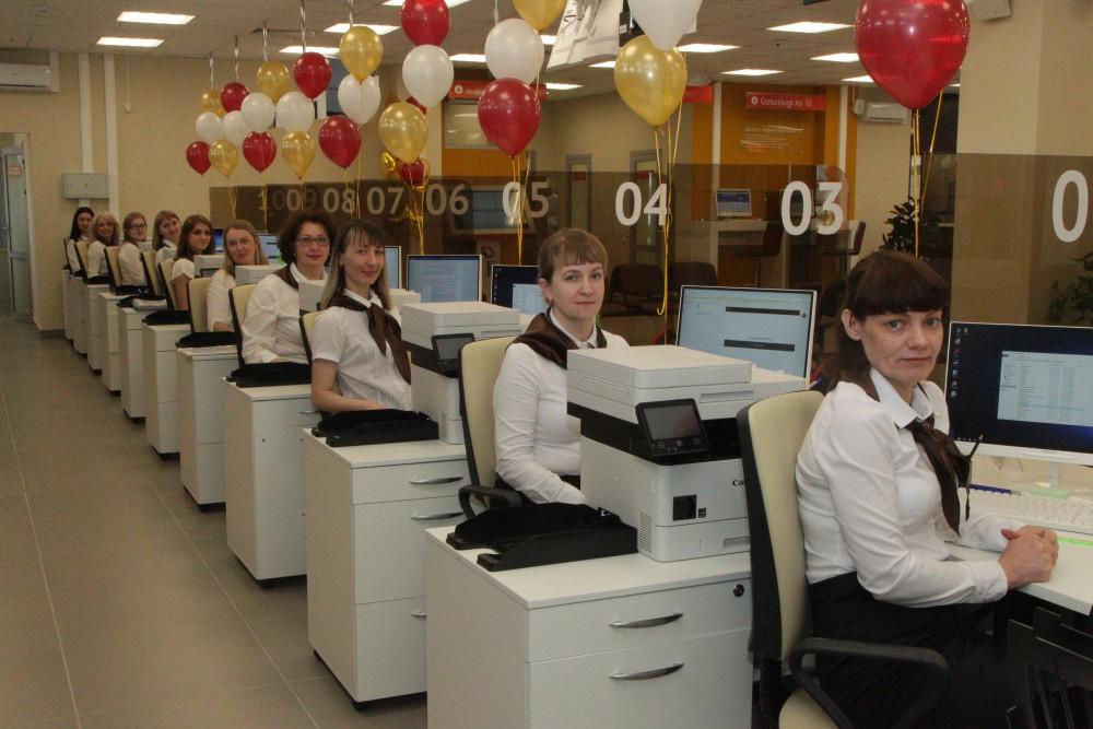 Межрайонный регистрационно-экзаменационный отдел ГИБДД по Челябинской области открылся в Челябинс