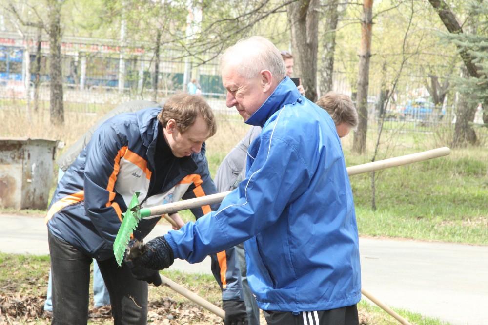 Челябинск получит 88,7 миллиона рублей из регионального бюджета на решение проблем, возникших с в
