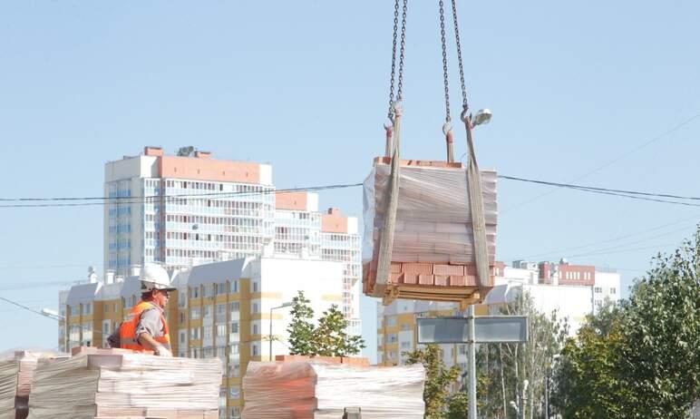 В Челябинске в этом году будет завершено строительство девяти детских садов. Речь идет как об отд