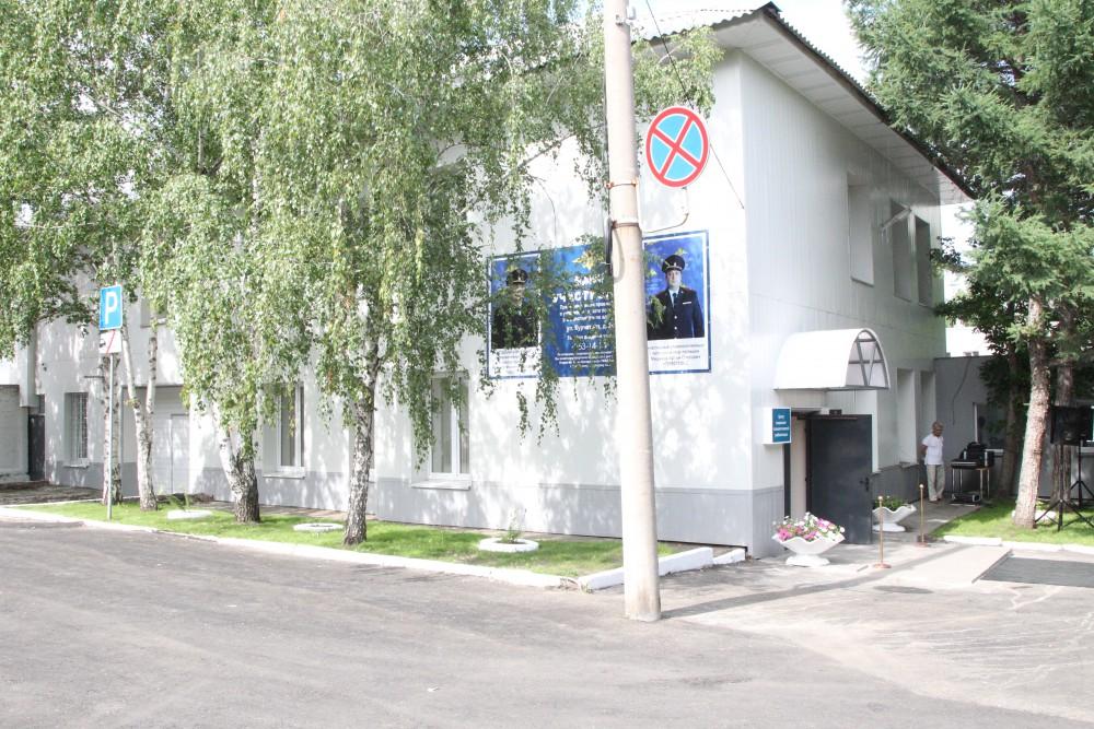В Челябинске, в новом центре социальной реабилитации наркозависимых, пациентов будут тестировать