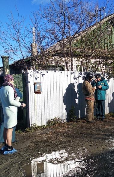 Первый заместитель губернатора Челябинской области Ирина Гехт еще раз заявила о